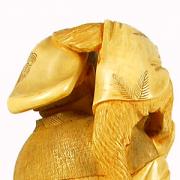 k185-2a